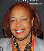 Dr. Patricia Bath2 Patricia Era Bath