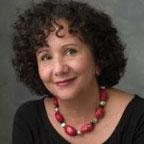 Laura W. Murphy