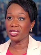 Joy-Ann Reid to host new show on (MSNBC)