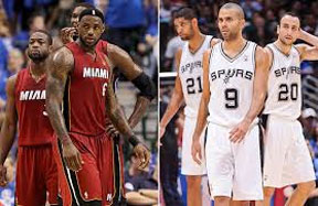 MiamiHeat-vs-Spurs