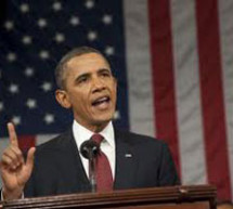 President Obama hopes to sidestep Congress to have 'a year of action'