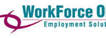 WorkForce One Employment Solutions announces new brand name, CareerSource Broward