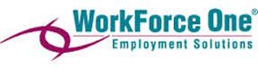 WorkForce-One