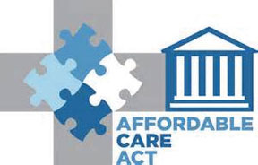 aca logo ACA may become the most successful social program in 25 years