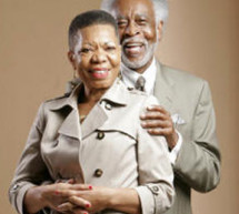 Frank & Audrey Peterman, G .W. Carver among top 29 Black environmentalists