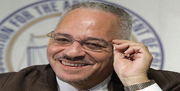 jeremiah wright 12 Rev. Jeremiah Wright to preach at Bethel AME Church Pompano annual Men's Day worship celebration