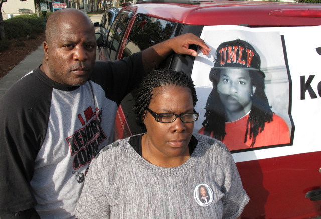 kendrick-johnson-parents
