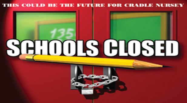 schools-closedTHIS-ONE