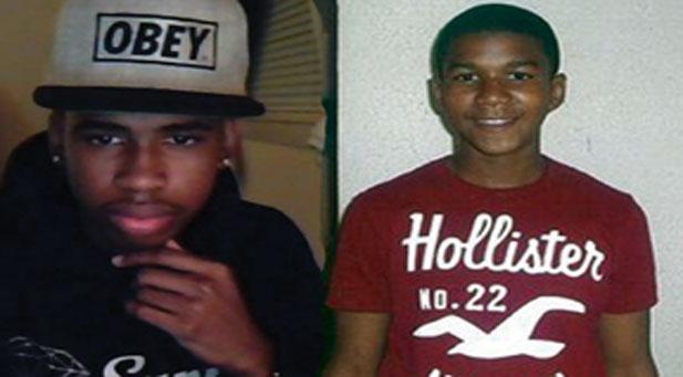 trayvon-jordanthisone