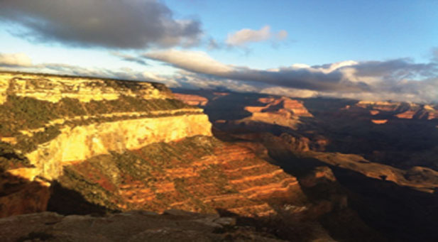 AUDREY-Grand-canyon-view