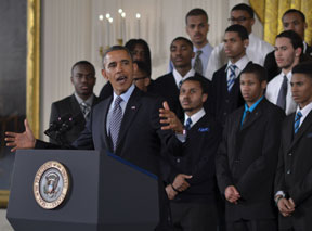 BLACK-MALE-Obama-Brothers-K