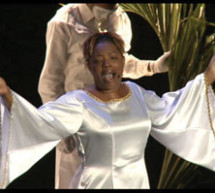Love Equals an Empty Tomb' two shows April 18 and 20
