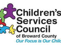 Children's Services Council announces funding opportunities for Special Needs Service Providers