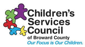 CSC2 Children's Services Council approves funds for South County Rites of Passage program and recognizes responsible fatherhood graduates