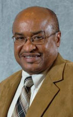 FAMU DEAN TAYLOR Florida A&M University (FAMU) College of Agriculture and Food Sciences Dean Robert W. Taylor, Ph.D.,