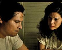 Film Review: 'Cesar Chavez'