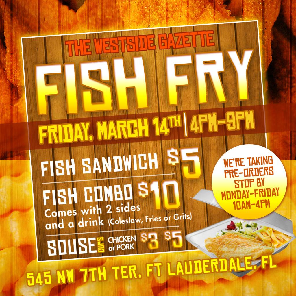 FishFry_031414