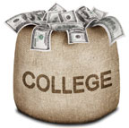 HOW EXACTLY How exactly do colleges allocate their financial aid? They won't say.