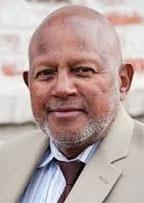 Michael A. LeNoir, M.D.