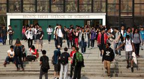 NEW-YORK-SPECIALIZED-SCHOOL