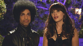 Prince-Zooey-Deschanel