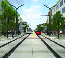 President Obama's Budget Proposal Includes $50 Million for Fort Lauderdale's Wave Streetcar Project