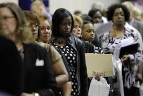 UNEMPLOYMENT-RATE-FOR-BLACK