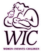 WIC Program Florida's WIC Program first to complete statewide implementation of new data system and electronic benefit transfer (EBT)