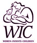 WIC-Program