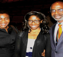 FAMU's 2014 President's Recruitment Tour heads to Central, South Florida