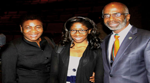 famu FAMU's 2014 President's Recruitment Tour heads to Central, South Florida