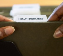 No Health Insurance? Why You Must Sign Up By March 31 – Or Pay Up