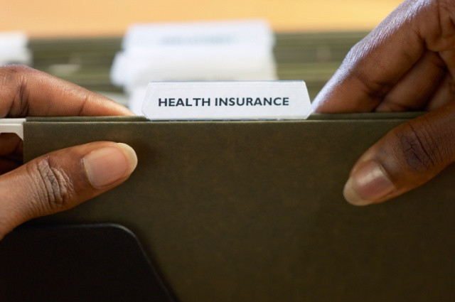 health insurance thinkstock e1394581546962 1 No Health Insurance? Why You Must Sign Up By March 31 – Or Pay Up