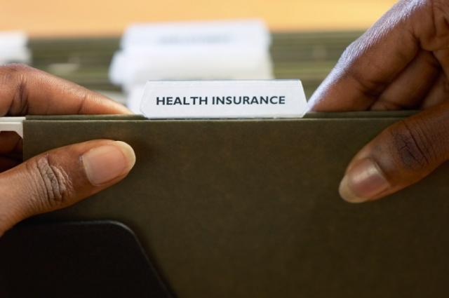 health-insurance-thinkstock-e1394581546962 (1)