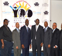 100 Black Men of Greater Fort Lauderdale, Inc. partners with BCPSs, and NSU to launch mentoring tracking system