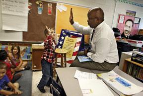 Black-Male-Teacher-3thisone