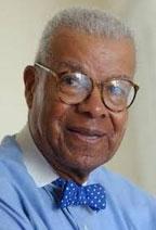Charles Summer Charles Sumner 'Chuck' Stone, Jr. succumbs at 89
