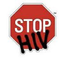 Hard-hit streets should be the focus of the HIV battle