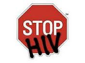 Hard hit streets Hard hit streets should be the focus of the HIV battle