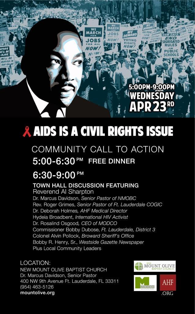MLK_AIDS_13.25X21.25_WSGazette-2-page-001