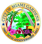 Miami Gardens1 Miami Gardens commission for women hosted legal education forum