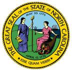 North-Carolina-copy