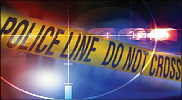 Police-Tape-Shooting
