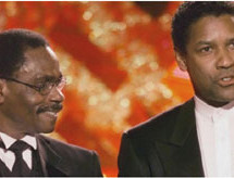 "Immortalized by Denzel on screen, Rubin ""Hurricane"" Carter dies at the age of 76"