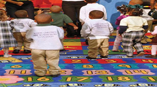 black-preschoolers-