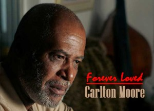 frontpage 1st 300x217 Fort Lauderdale Mourns the Loss of Former City Commissioner Carlton B. Moore