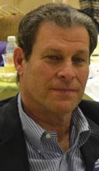Mitch Ceaser
