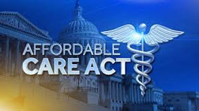 ACA Coalition seeks increase in U.S. Sexual health care services