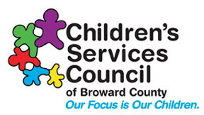 CHILDREN-SERVICE-COUNCIL