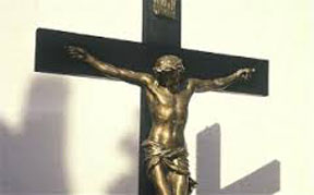 Debate-over-religion